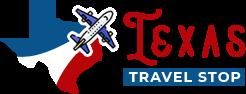 Texas Travel Stop